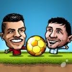 Dream Head Soccer