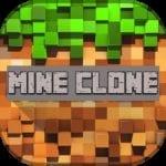 Mine Clone 4