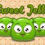 Sweet Jelly