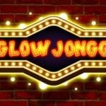 Glow Jongg